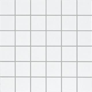 MOSAIK MT VIT BLANK 4,8x4,8