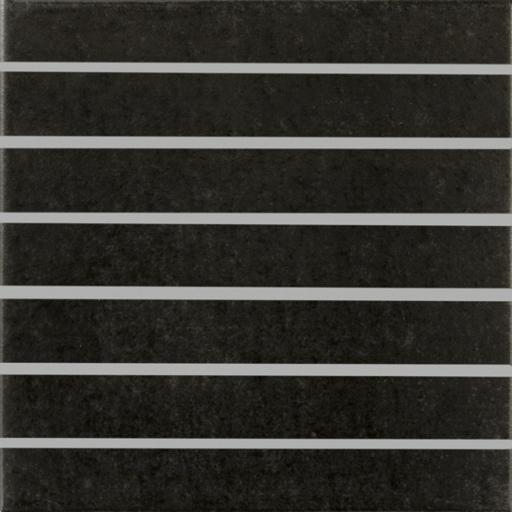 CARLA BLACK PRECUT 2,5X19,7