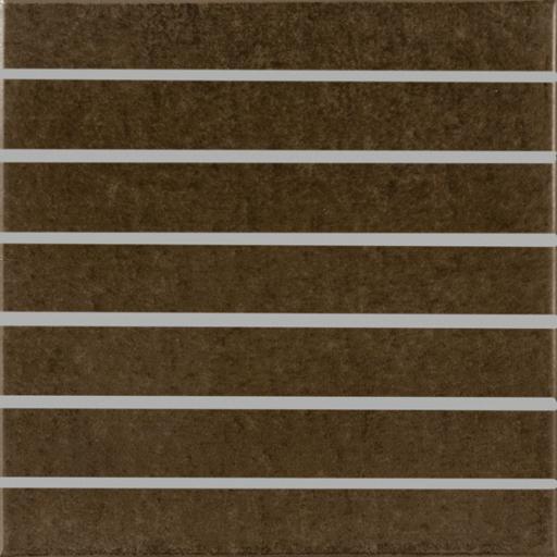 CARLA BROWN PRECUT 2,5X19,7