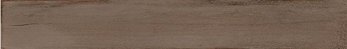 WOODCRAFT MARRONE 10X70