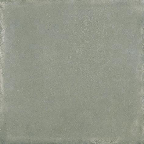 VINTAGE 20 SEAFOAM GREEN 20x20