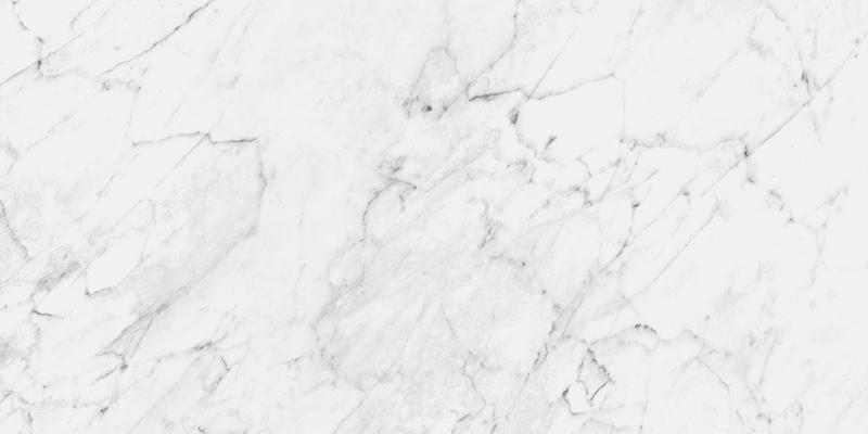 MARBLE VENETO WHITE POL. RECT. 60x120