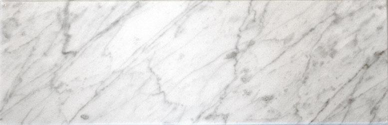 BIANCO CARRARA C POLERAD 10x30,5