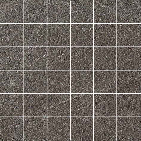 MOSAIK STONEBLOCK FUMO R10 4,7x4,7