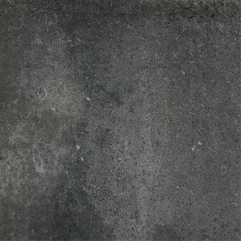 MATERIA GRAFIT POL. RECT 59,8x59,8