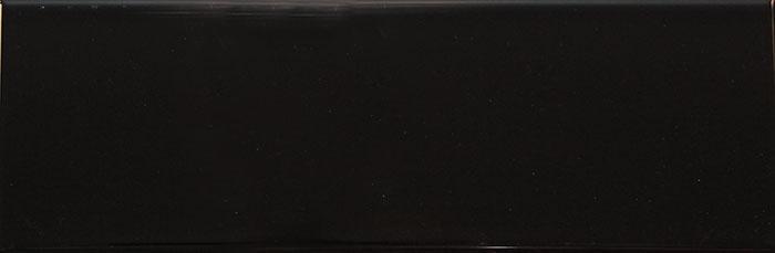 STIL SVART 150 BLANK 9,8X29,8