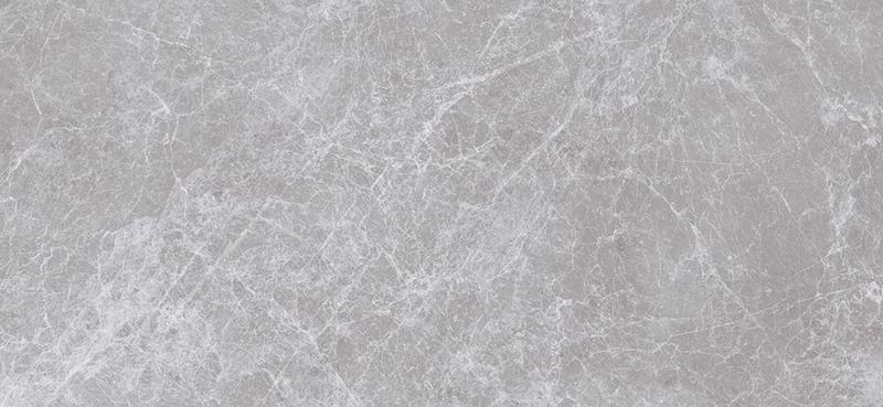 NATURAL MARBLE GREY MATT RECT 29,6x59,2
