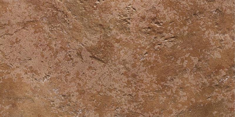 AZTECA GRANATO 49X98