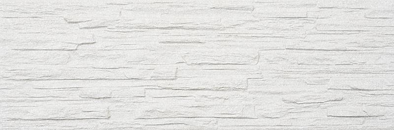 STONEWALL WHITE 16,5X50