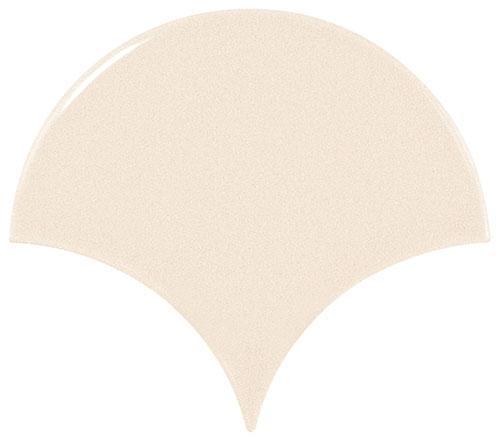 SCALE SUN IVORY 10,6X12