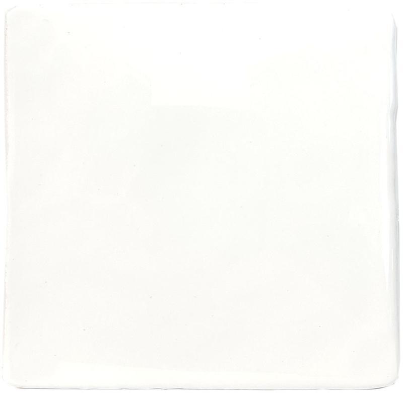 ANTIC WHITE 10x10