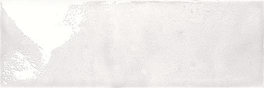 CHELSEA PURE WHITE 15X45