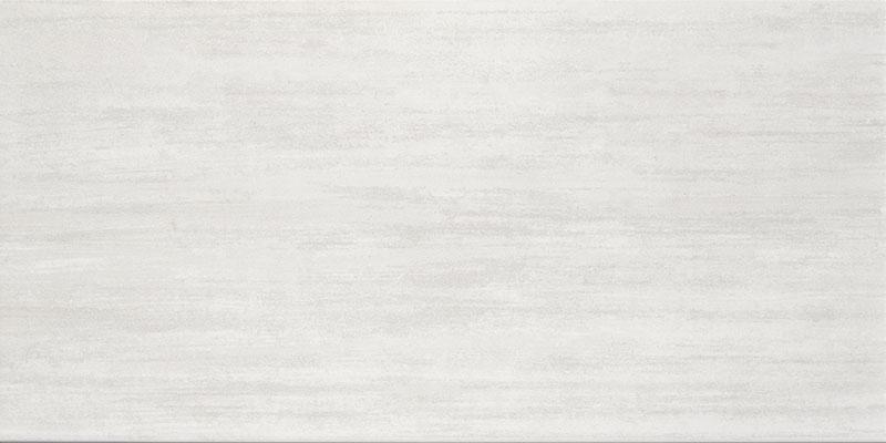 MELUA GREIGE BLANK 30X60
