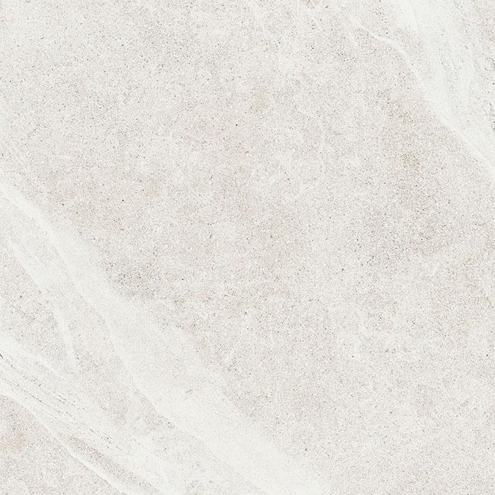 NORD STONE WHITE RECT. 80x80