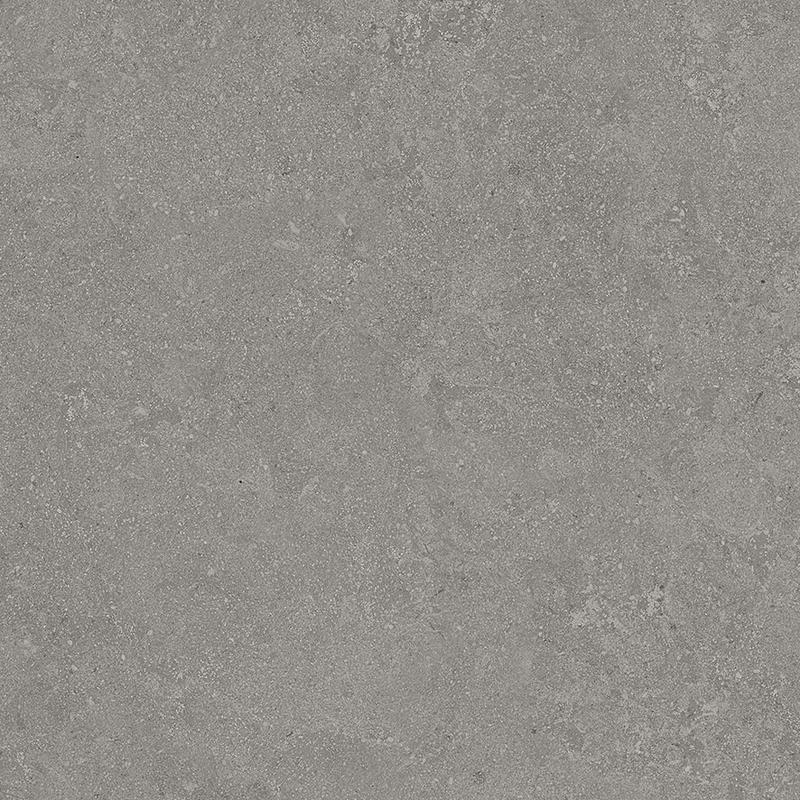 KALK GRAFITE RECT. 59,5x59,5