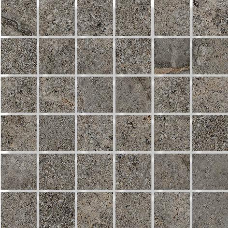 MOSAIK STONE VALLEY TERRA 4,8x4,8