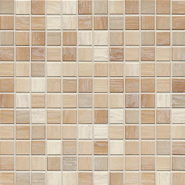 MOSAIK HOMING HASSEL MIX 6746 2,4X2,4