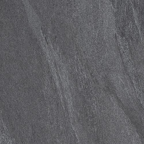XT20 ALPINE CHARCOAL RECT. 60x60x2