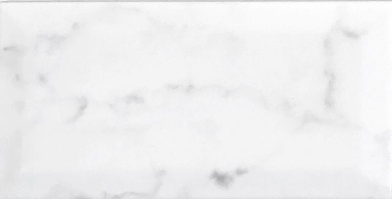 CARRARA FASAD MATT 7,5x15