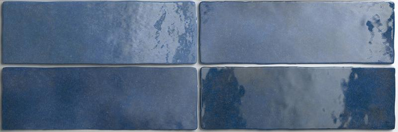 ARTISAN BLUE GLOSS 6,5x20