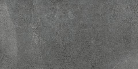 KLINT ANTHRACIT RECT. 29,8x59,8