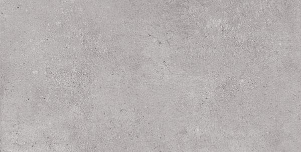 BLEND METAL RECT. 29,7x59,7