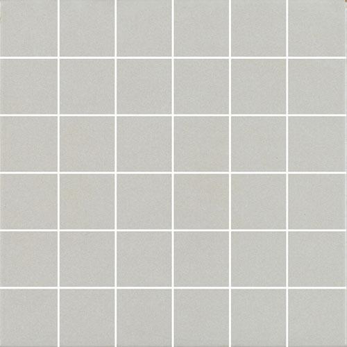 MOSAIK ART BLANCO 4,8x4,8