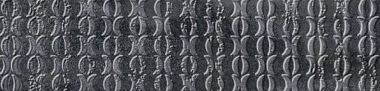 BRICKBOLD DECOR ANTRACITE 8x33,15