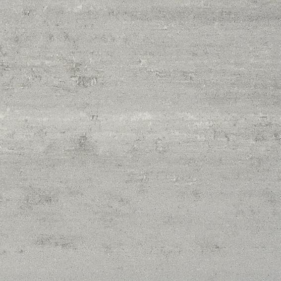 DUO GRAFITE MATT RECT 29,6x29,6
