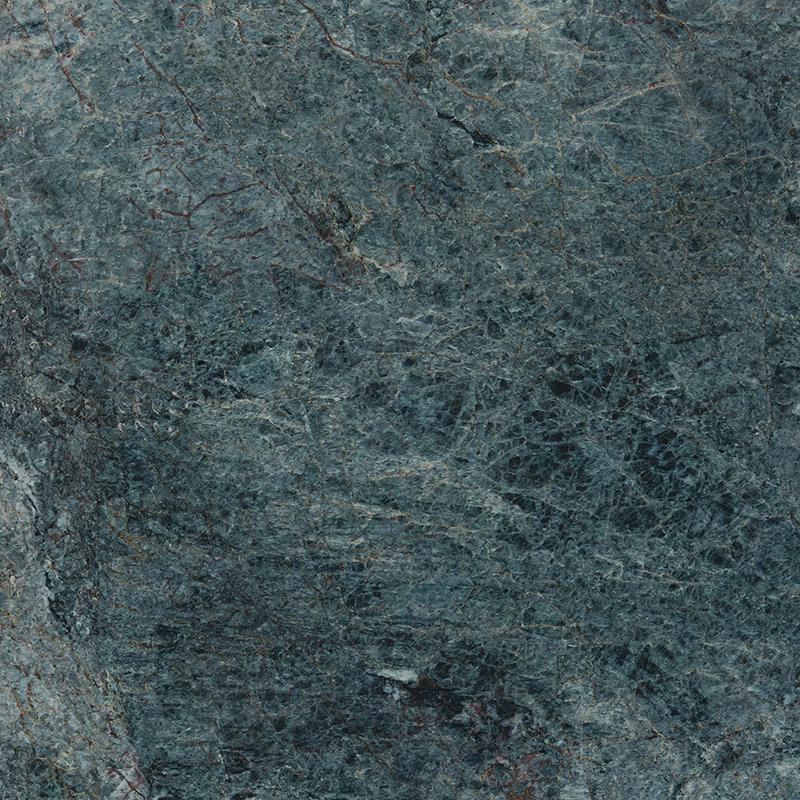 DELUXE GREEN POLERAD RECT. 59,8x59,8
