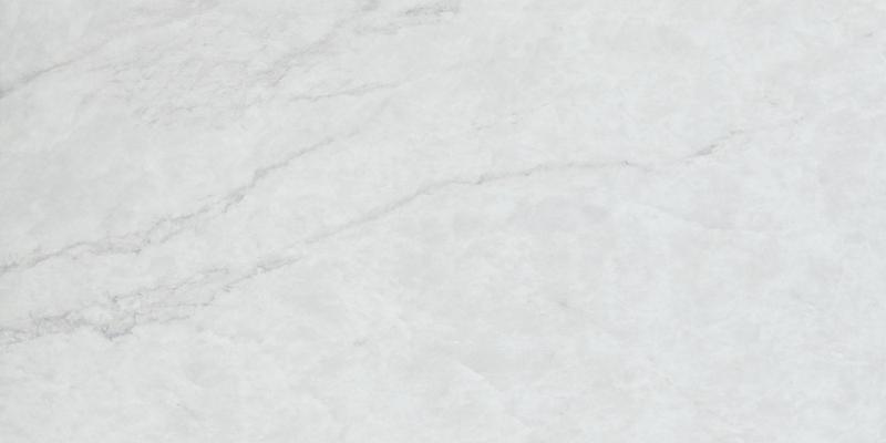 MARBLES WHITE MATT RECT. 60x120