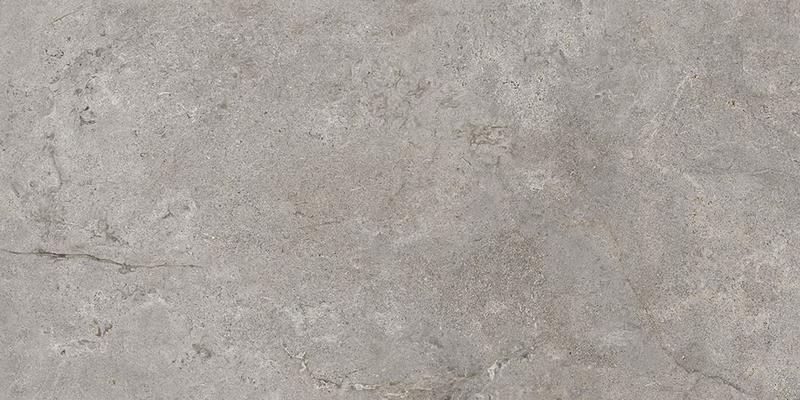 STONE VALLEY GREY RECT 59,5x119,2