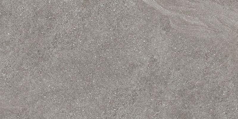NORD STONE GREY RECT. 40x80