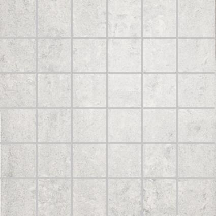 MOSAIK DUO PLATINA MATT 4,8x4,8