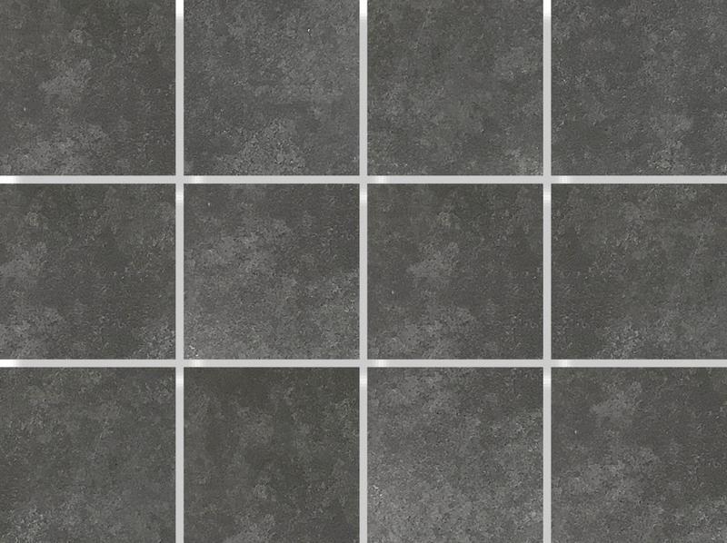 WIND DARKGREY 9,8x9,8 ARK