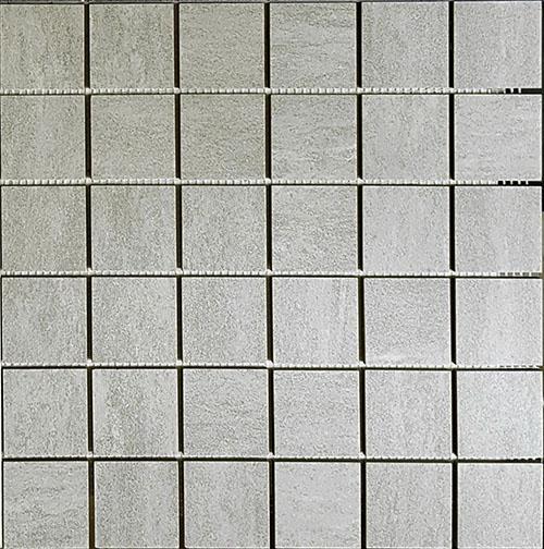 MOSAIK ALPSTONE GREY 5x5
