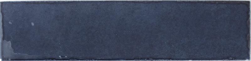 SUBWAY BLUE NOTE 6x24,6