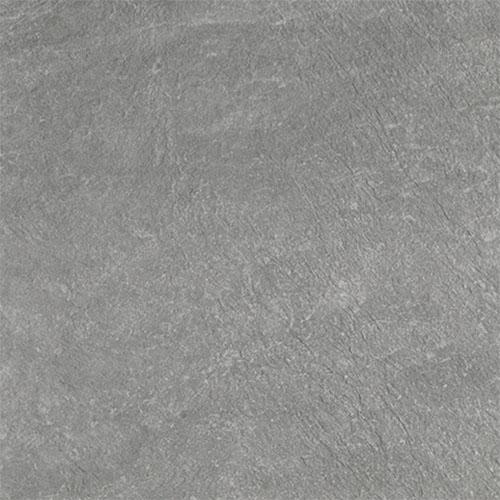 NORDIC STONE ASH RECT. 60x60