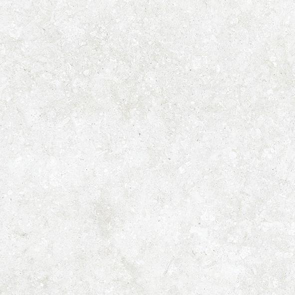 SHELLSTONE EXTRA WHITE RECT 29,9x29,9