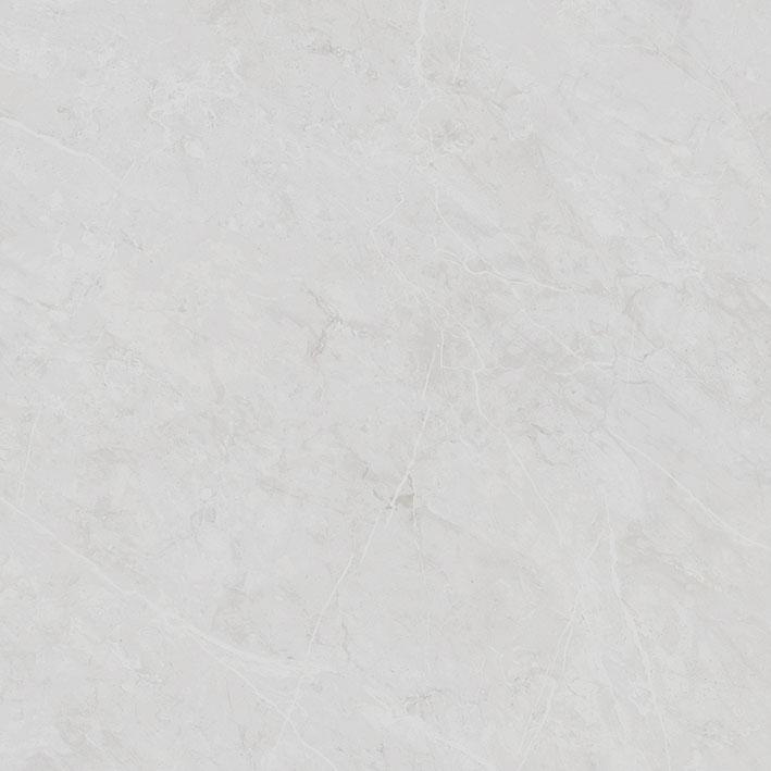 BELMARBLE WHITE MATT RECT. 59,8x59,8