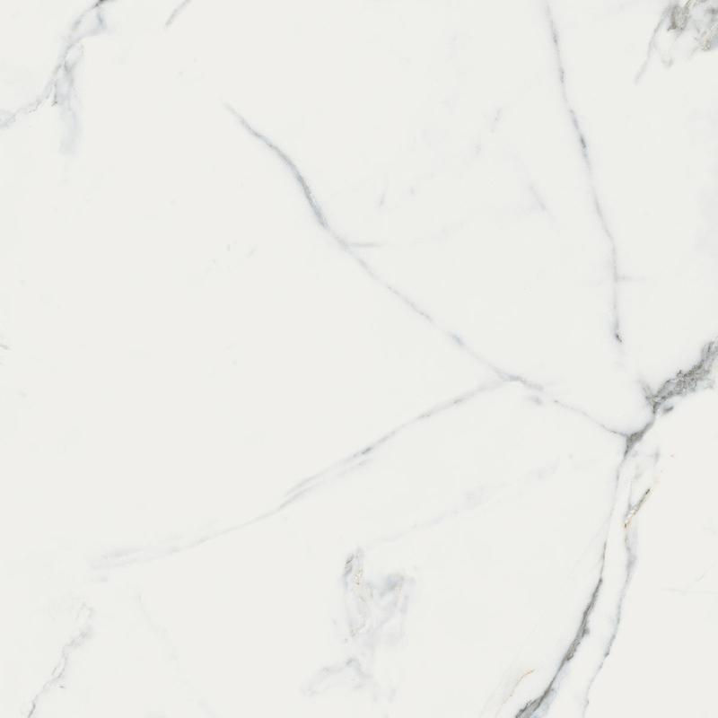 INFINITY WHITE GLOSS RECT. 120x120