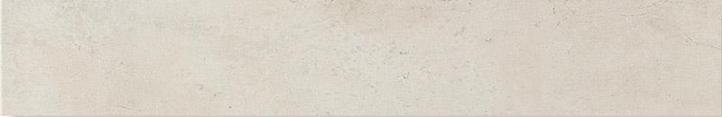 HABITAT BRICK WHITE 9,5X59