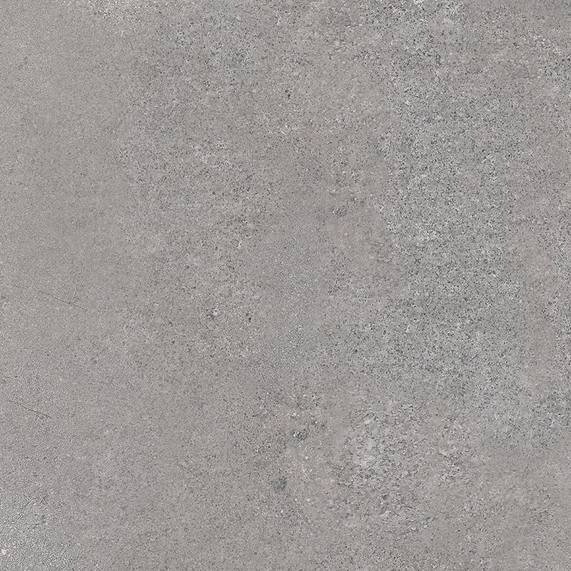STORM GREY 33x33