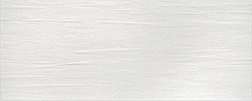 SMÅLAND VIT BLANK RUSTIK 20X50