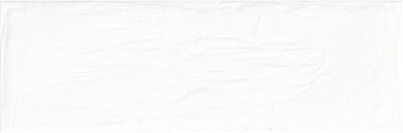 BRICK WHITE 11X33,15
