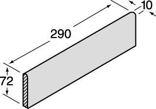 SOCKEL 2150 7,2x29