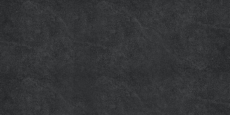 CHALON RECT 29,8X59,8