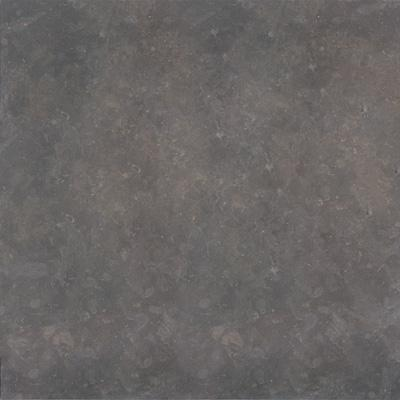 AZUL VALVERDE 60X60 x 15 MM