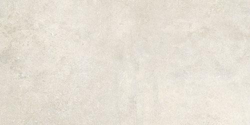 BOSTON WHITE 30X60