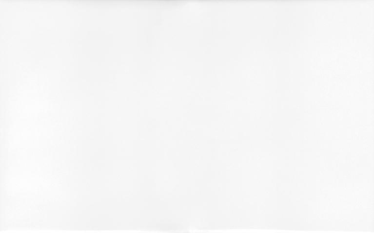 GLACIER WHITE WAVE 25X40